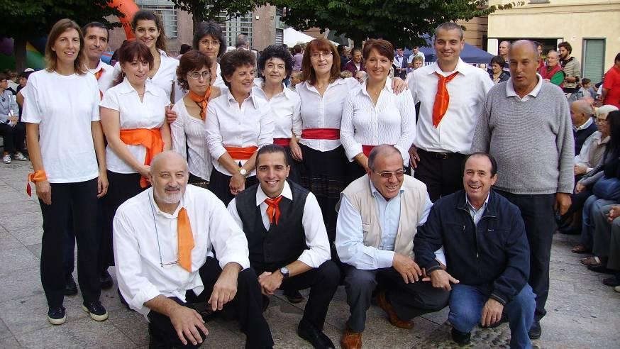 Invito alla festa popolare sarda di vimercate 10 - Assi vimercate piastrelle ...